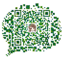 WX20180725-171258.png