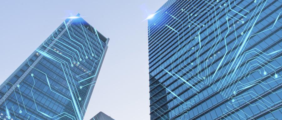 摄图网_500399865_wx_城市建筑(企业商用).jpg