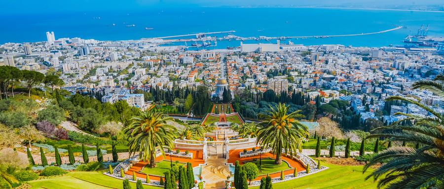 摄图网_500895535_wx_以色列海法空中花园(企业商用).jpg