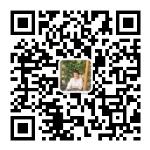 摄图网_1629364916.jpg